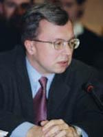 Алексей Воскресенский