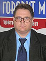 Леонид Гусев