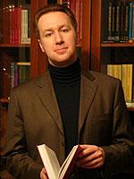 Вадим Муханов