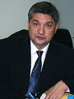 Александр Лукин