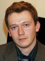 Байков Андрей Анатольевич