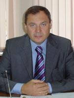 Баринов Сергей Юрьевич