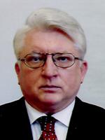 Воронин Евгений Ростиславович