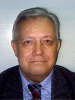 Земсков Валерий Николаевич