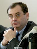 Загорский Андрей Владимирович
