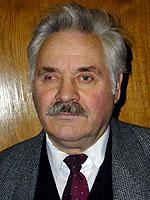 Мунтян Михаил Алексеевич