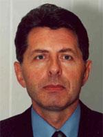 Ивашковский Станислав Николаевич