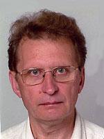 Ильин Михаил Васильевич