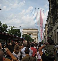 Председатель Клуба друзей Франции рассказал о том, как  живется сегодня французам в Москве и почему они выбирают МГИМО