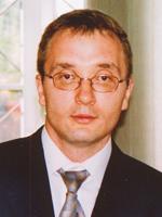 Касьянов Рустам Альбертович