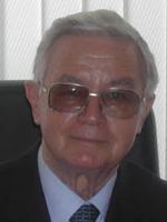 Лядов Павел Федорович