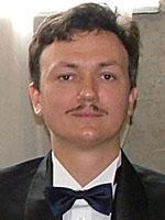 Малиновский Алексей Александрович