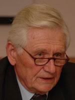 Терехов Владислав Петрович