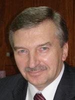 Холопов Анатолий Васильевич