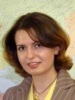 Цибулина Анна Николаевна