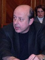 Шестопал Алексей Викторович