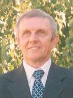 Астахов Евгений Михайлович