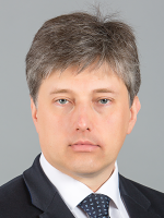 Лобода Андрей Иванович