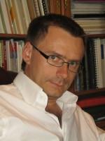 Адвокат евгений черноусов москва