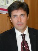 Александров Олег Борисович