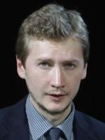 Сушенцов Андрей Андреевич