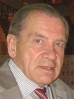 Зинин Юрий Николаевич
