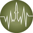 Центр военно-политических исследований МГИМО