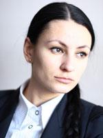 *Вергун Алла Николаевна