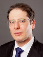 Интервью: Расширение сотрудничества с Китаем - естественный выбор России в новых реалиях - зампредправления Газпромбанка Олег Ваксман