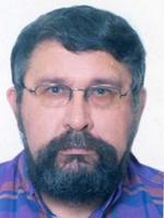 Паршин Павел Борисович