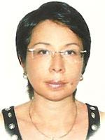 Изотова Надежда Николаевна