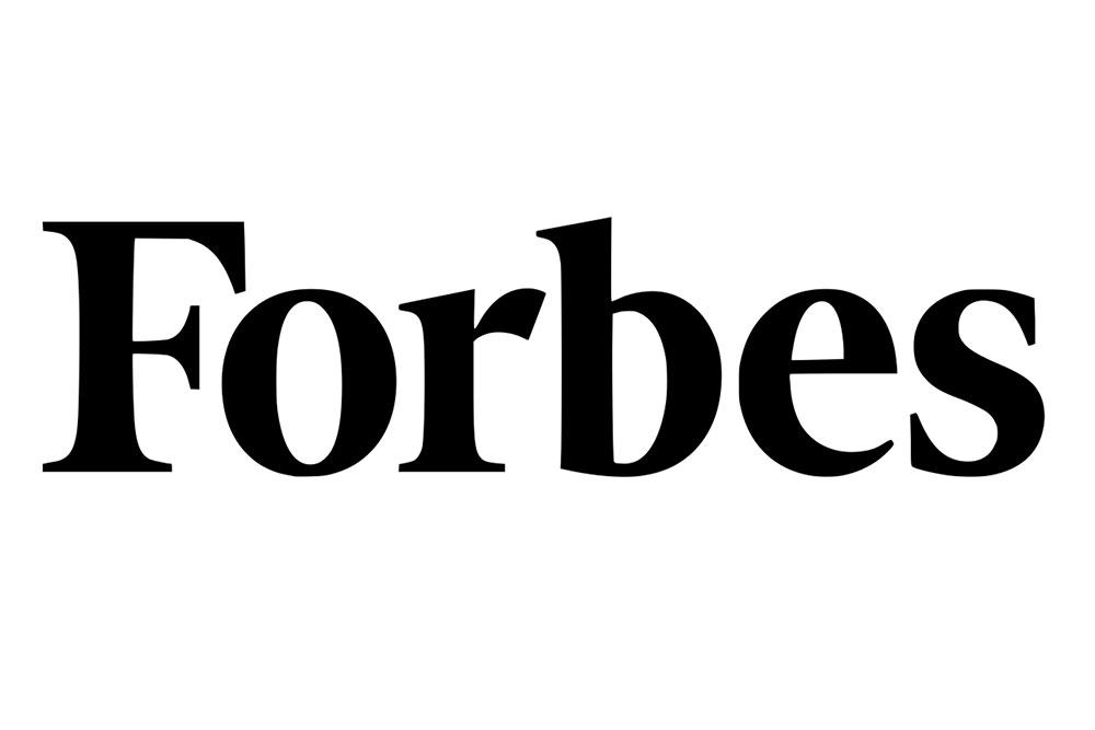 МГИМО занял второе место врейтинге лучших вузов поверсии Forbes
