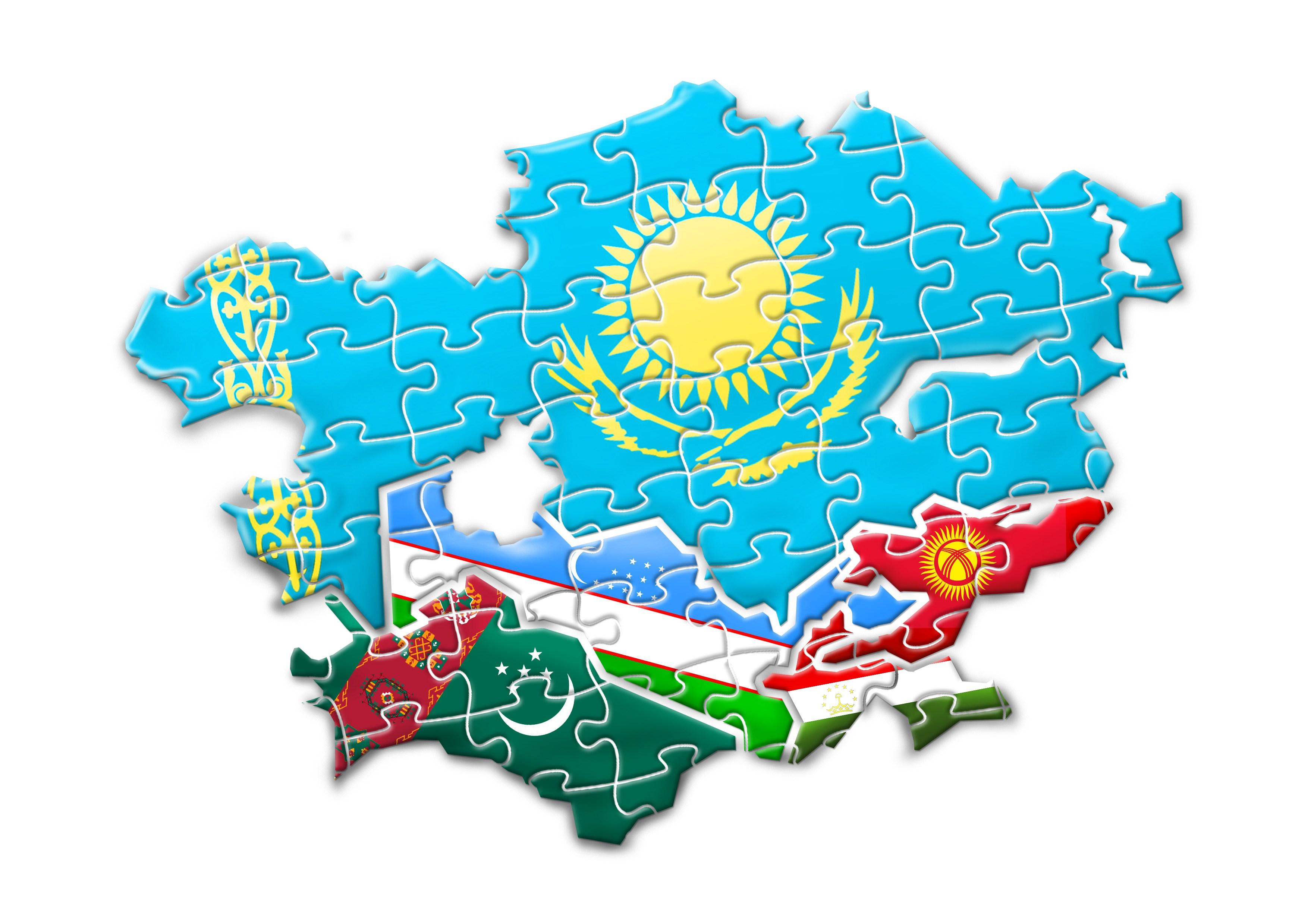 Круглый стол «Отношения России иЕС иполитика вЦентральной Азии»