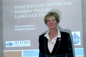 The Evolving Roles of the Modern Language Teacher