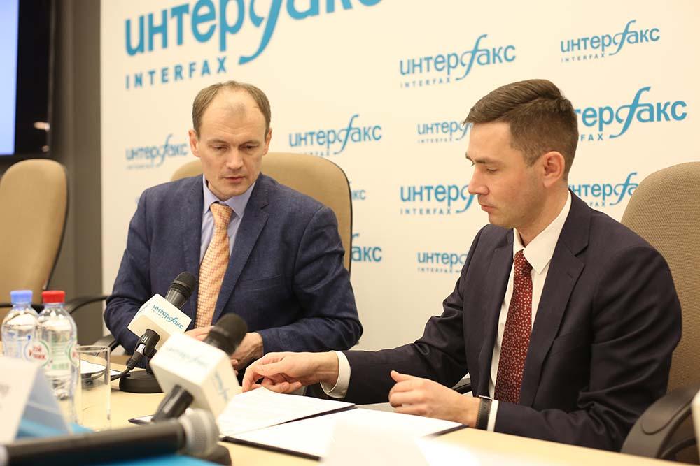 МГИМО расширяет сотрудничество всфере Investor Relations