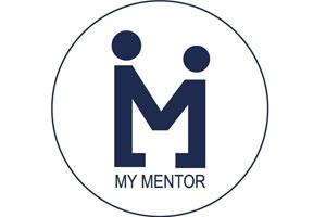 МГИМО объединяет поколения: запуск проекта MyMentor