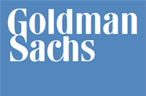 Goldman Sachs presentation in MGIMO