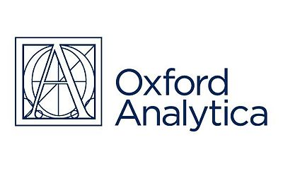МГИМО получил доступ к Daily Brief от компании Oxford Analytica