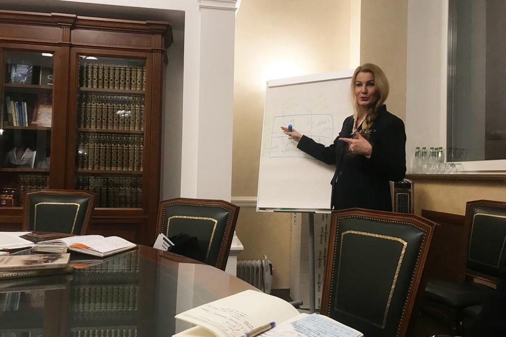 юридический отдел минфина фото достопримечательностей москвы цум