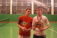 MGIMO Open 2010
