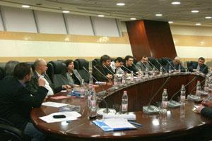 Как экономика порождает политику. Пятая сессия кавказоведческого семинара