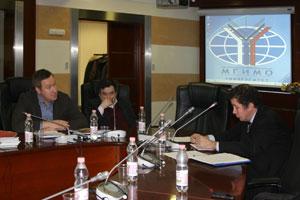 Социально-политическое и конфессиональное развитие Абхазии