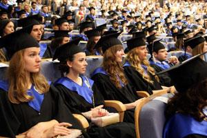 Тьюторское сопровождение — новая технология повышения качества образования