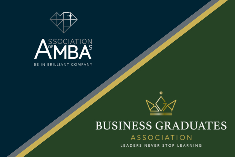 МГИМО вступил в Business Graduates Association