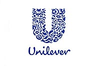 Программа Unilever Future Leaders Programme