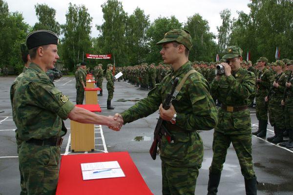 Картинки по запросу военная кафедра картинки